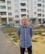 Иванов Иван Владимирович