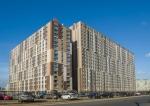 Инвестиции в апартаменты для сдачи в аренду в Петербурге приносят владельцу 10-11% годовых