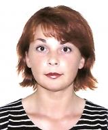 Кирсанова Елена Александровна