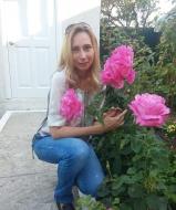 Мельянцева Марина Владимировна
