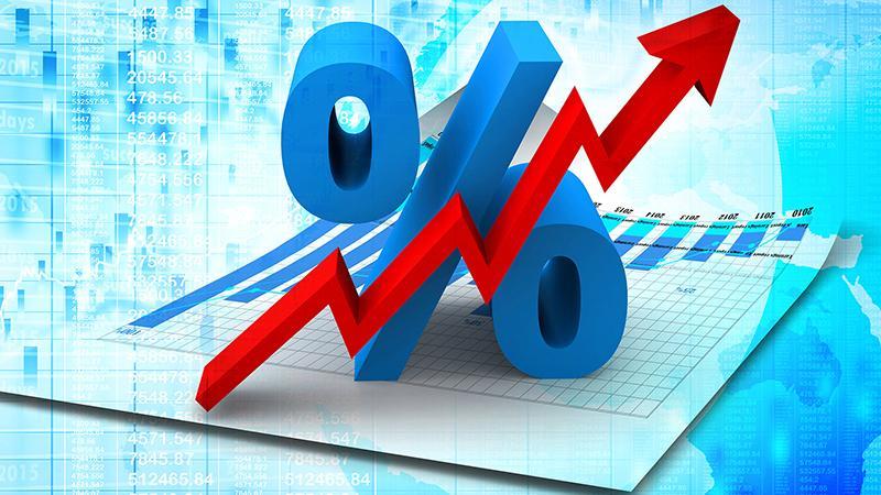 Эксперты сомневаются в снижении ипотечных ставок до 8% в ближайшее время