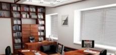 Ставки аренды офисов вырастут