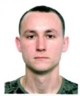Панкевич Александр Олегович
