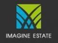 Imagine Estate