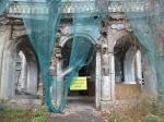 Новое законодательство о памятниках создает в России принципиально новый институт общественного контроля