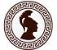 АфинаСтрой - информация и новости в группе компаний АфинаСтрой