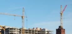 Около 300 тыс кв м жилья построят под деревней Зайцево в Московской области