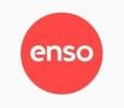 Enso - информация и новости в агентстве недвижимости Enso