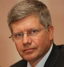 Александр Романенко: Риэлтор не должен быть скромным