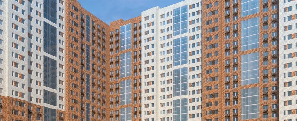 Компания «Центр-Инвест» получила разрешение на строительство ЖК «FoRest»