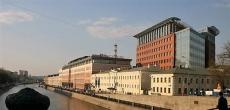 O1 Properties дополнит бизнес-центр «Аврора бизнес парк» комплексом элитных апартаментов «A-Residence»