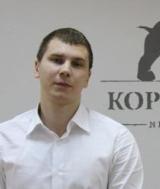 Зинченко Николай Владимирович