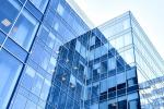 2017 год, по прогнозам, станет годом восстановления рынка коммерческой недвижимости в России