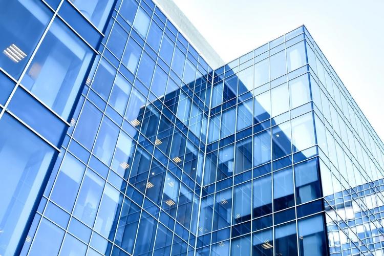 Коммерческая недвижимость рф показатели черный список арендаторов коммерческой недвижимости