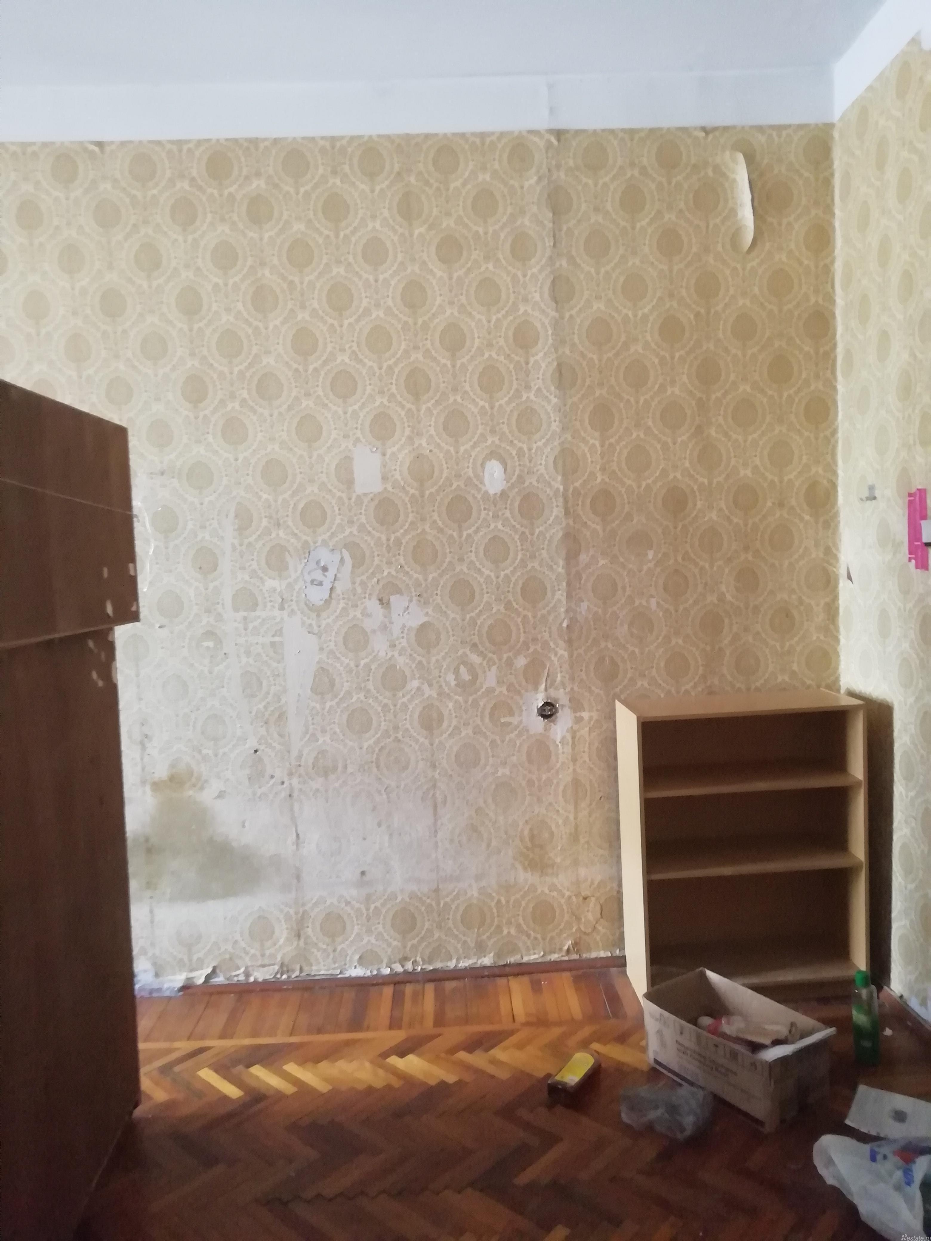 Продать Квартиры вторичка Санкт-Петербург,  Центральный,  Владимирская, Разъезжая ул