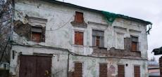 Минстрой РФ готовит послабления инвесторам в расселение аварийного жилья