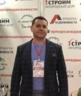 Калашников Алексей Геннадьевич