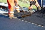 Общероссийский народный фронт настоял на ремонте дорог в Ленобласти согласно Карте убитых дорог
