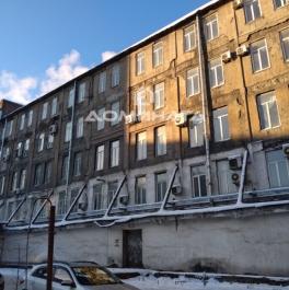 Аренда офиса Обводного набережная канала, 134-136-138 лит ВМ