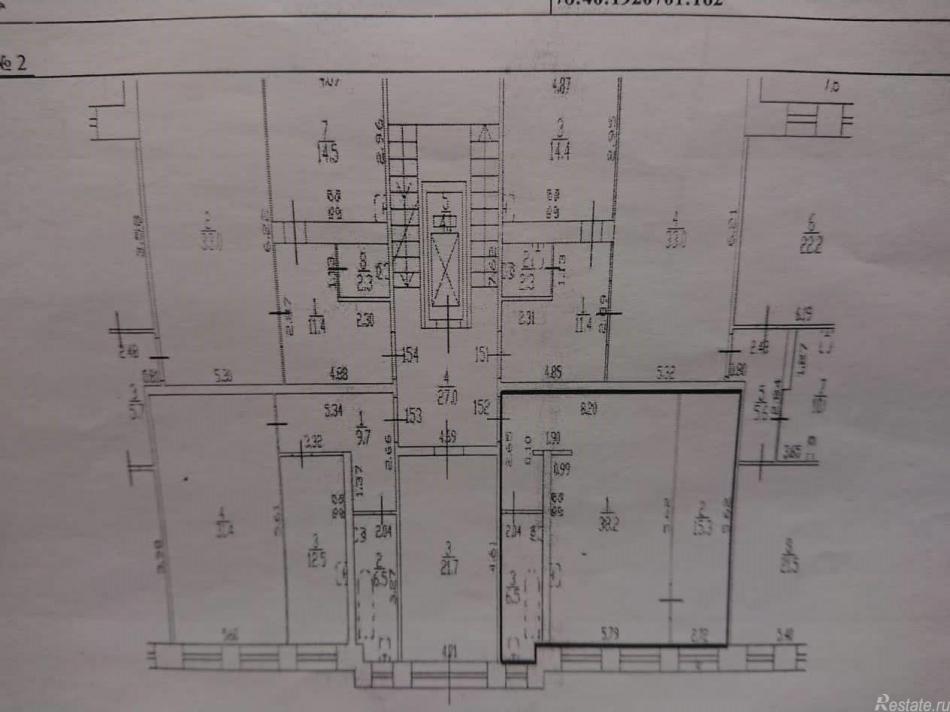 Продажа 1-комн квартиры на вторичном рынке Петергоф г, Фабричная ул ,  д. 15