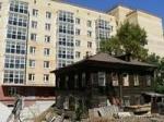 Аварийные дома Подмосковья расселят до 2016 года