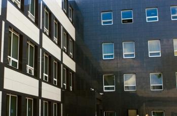 Офисные помещения под ключ Балтийский 3-й переулок коммерческая недвижимость в новых снегирях