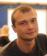 Тихонов Антон Викторович
