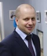 Хващевский Вадим Сергеевич