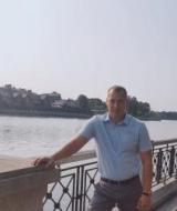Васильев Виталий Владимирович