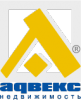 Адвекс - информация и новости в агентстве недвижимости Адвекс