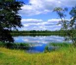 Фото КП Елизарово-Park от Елизарово-Парк. Коттеджный поселок Elizarovo-Парк