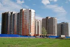 «Отделстрой» продолжит развивать инфраструктуру Кудрово