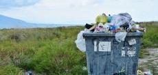 Ленобласть выступила против отсрочки мусорной реформы для отдельных регионов