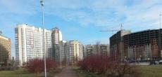 АО «Доверие» преодолело разрешенную в Петербурге высоту застройки в обмен на детский сад