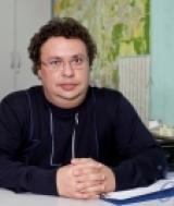 Копылов Григорий Борисович