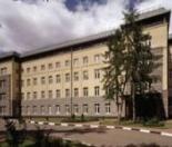 Фото БЦ Большая Молчановка от FELLTON GROUP. Бизнес центр Bolshaya Molchanovka