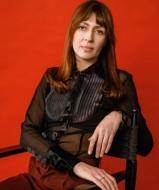 Вахненко Наталья Викторовна