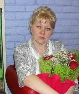 Альбертовна Ирина