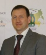 Швалов  Константин Александрович