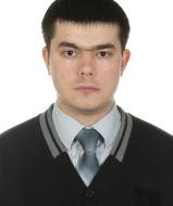 Самарин Андрей Юрьевич