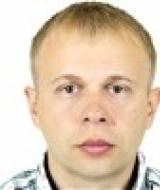 Анатольевич Руслан