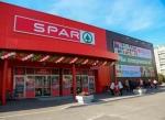 «Торговый Дом Интерторг» перепрофилирует логистический комплекс на Колтушском шоссе в гипермаркет Spar