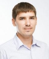 Долгов Эдуард Геннадиевич