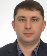 Бархаев Рамиль