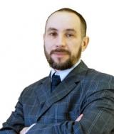 Кравченко Роман Валерьевич