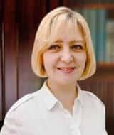 Трапезникова Татьяна Владимировна