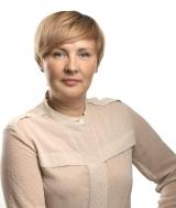 Путра Елена Владимировна
