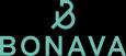 Bonava - информация и новости в NCC Жилищное строительство