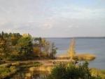 """После реставрации парк """"Монрепо"""" в Выборге станет пригодным для водного туризма"""