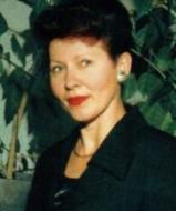Янченко Людмила Алексеевна